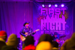 Highmark First Night Pittsburgh 2017