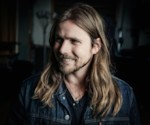 Lukas Nelson & the Promise of the Real