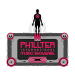 PHILTER International Live Loop Music Showcase