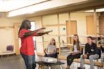 Educator Open House