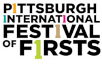 Pittsburgh International Festival of Firsts Logo