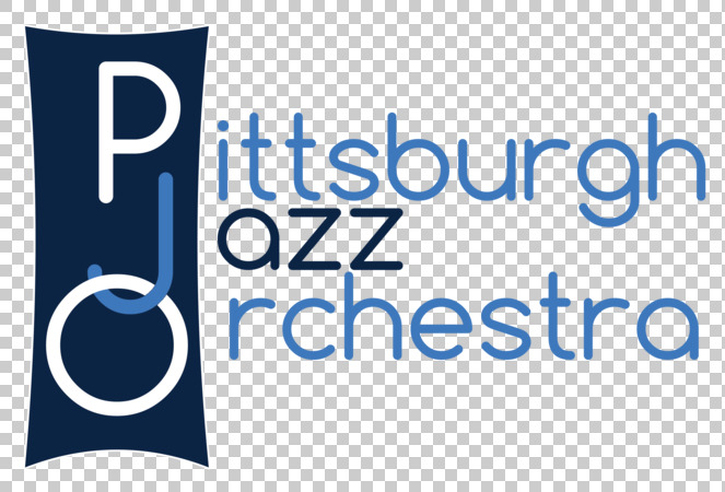 Pittsburgh Jazz Orchestra