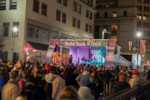 Dollar Bank Stage-Highmark First Night Pittsburgh