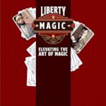 Liberty Magic