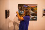 Juried Visual Art Exhibition 2019