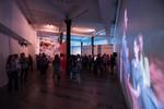 India In Focus Gallery Crawl