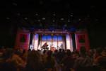 Ron Carter Quartet concert