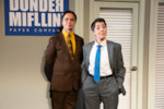 The Office - A Musical Parody
