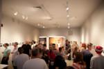 707 Gallery