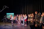 High School Musical Showcase