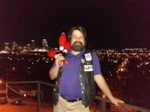 Steel City Clown Brigade