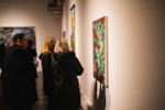 Winter 2020 Gallery Crawl