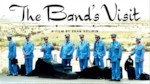 The Bands Visit