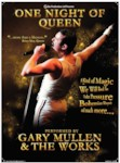 Gary Mullen 8x11_June_with bleed-NO-US-TOUR