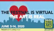 2020 Dollar Bank Three Rivers Arts Festival