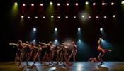 Complexions Contemporary Ballet, Pittsburgh Dance Council Spring 2021 Season