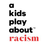 A Play About Racism
